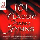 Classic Piano Hymns Vol. 1 thumbnail