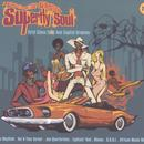 Superfly Soul Vol. III - Disc 1 thumbnail