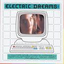 Electric Dreams (Soundtrack) thumbnail