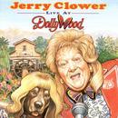 Live At Dollywood thumbnail