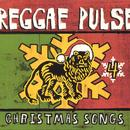 Reggae Pulse, Vol. 4 - Christmas Songs thumbnail