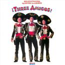 The Three Amigos thumbnail