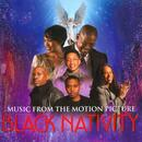 Black Nativity (Music From The Motion Picture) thumbnail