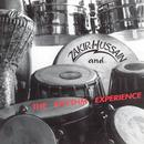 Zakir Hussain And The Rhythm Experience thumbnail