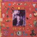 Terry Riley: Salome Dances for Peace thumbnail
