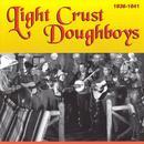 Light Crust Doughboys 1936 - 1941 thumbnail