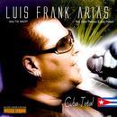 Luis Frank Arias thumbnail