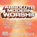 Absolute Modern Worship thumbnail