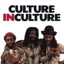 In Culture thumbnail