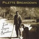 Pilette Breakdown thumbnail