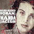 Hard-Headed Woman: A Celebration Of Wanda Jackson thumbnail