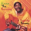 Keep The Fire Burning thumbnail