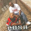 Push thumbnail