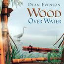 Wood Over Water thumbnail