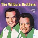 Wilburn Brothers: Stars Of Grand Ole Opry thumbnail