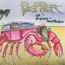 Pink Crustaceans And Good Vibrations thumbnail