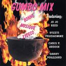 Gumbo Mix: Bonne Musique Zydeco thumbnail