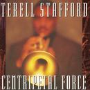 Centripetal Force thumbnail