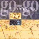 Go-Go Fightmaster thumbnail