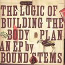 The Logic Of Building The Body Plan thumbnail