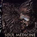 Soul Medicine thumbnail