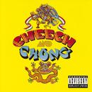 Cheech And Chong (Explicit) thumbnail