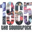 1965 The Soundtrack thumbnail