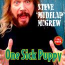 One Sick Puppy thumbnail