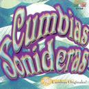 20 Cumbias Sonideras thumbnail