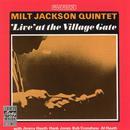 Live At The Village Gate (Live) thumbnail