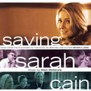 Saving Sarah Cain: Music From The Film thumbnail