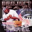 Mix Tape: The Appeal (Explicit) thumbnail