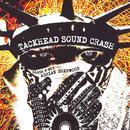Tackhead Sound Crash (Slash & Mix - Adrian Sherwood) thumbnail