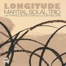 Longitude thumbnail