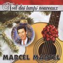 Noel Des Temps Nouveaux thumbnail
