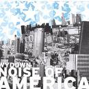 Noise Of America thumbnail