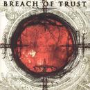Breach Of Trust thumbnail