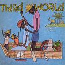 Journey To Addis thumbnail
