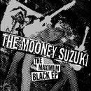 The Maximum Black Ep thumbnail