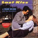 Last Kiss thumbnail