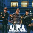Aura thumbnail