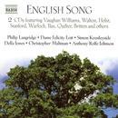 English Song thumbnail
