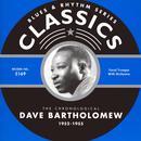 The Best Of Dave Bartholomew thumbnail