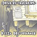 Pizza Deliverance thumbnail