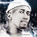 Live & Rhythm thumbnail