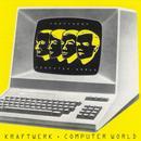 Computer World thumbnail