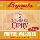 Porter Wagoner Sings His Hits (Time) thumbnail