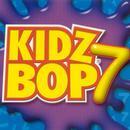 Kidz Bop 25 (Bonus Tracks) thumbnail