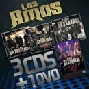 Los Amos (Box Set) thumbnail