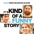 It's Kind Of A Funny Story: Music From The Motion Picture thumbnail